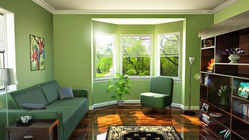 sala-verde-marron4