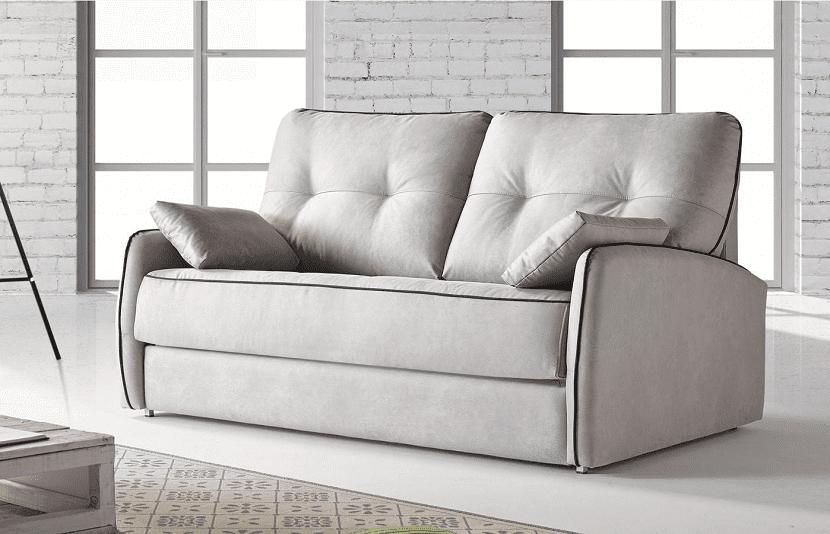 sofá-cama-susan-1