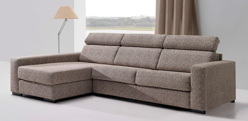 sofa-cama-Italiana-Carmen-2000x980-n-2-zoom