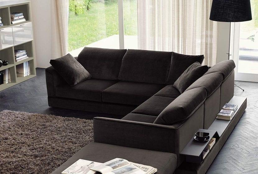 sofa-rinconero-actual