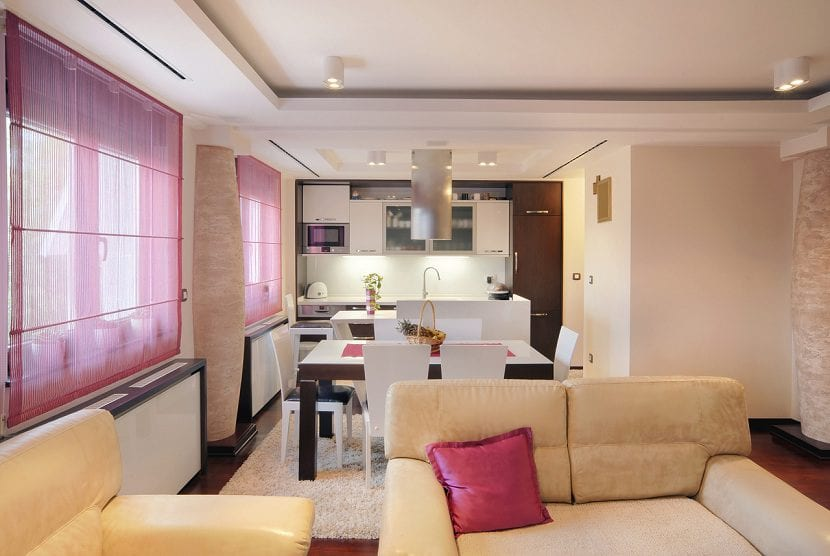 6-ideas-para-decorar-con-cortinas-7