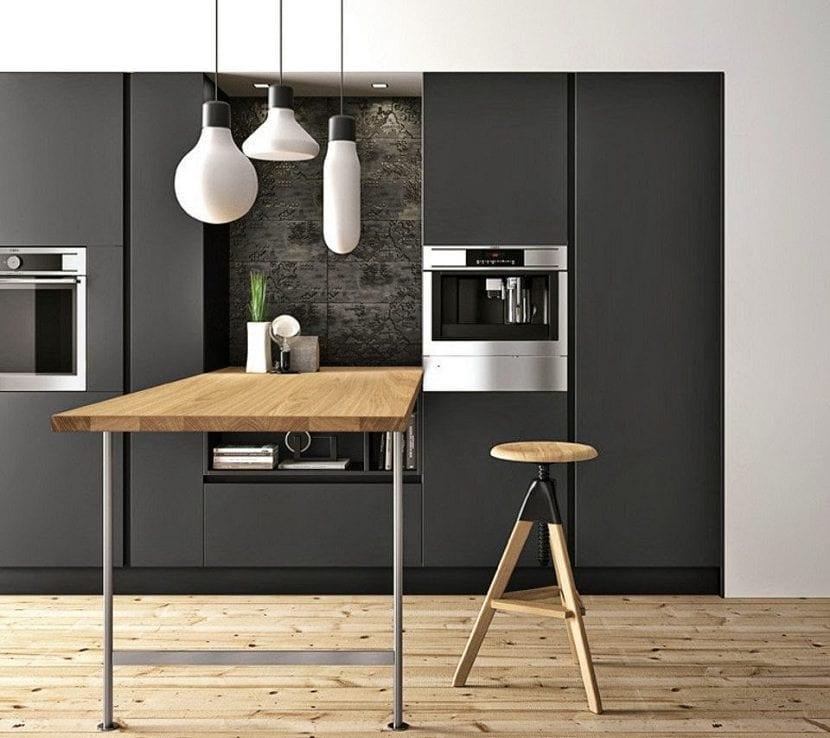 barra-para-cocina-doimo2-min