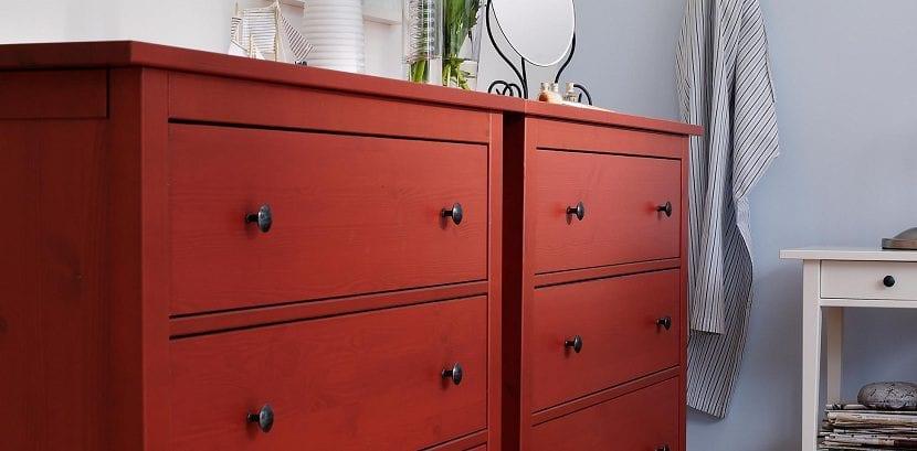 comoda-roja-espejo-madera_PE207129