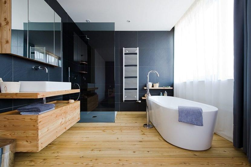 decoracion-baños1