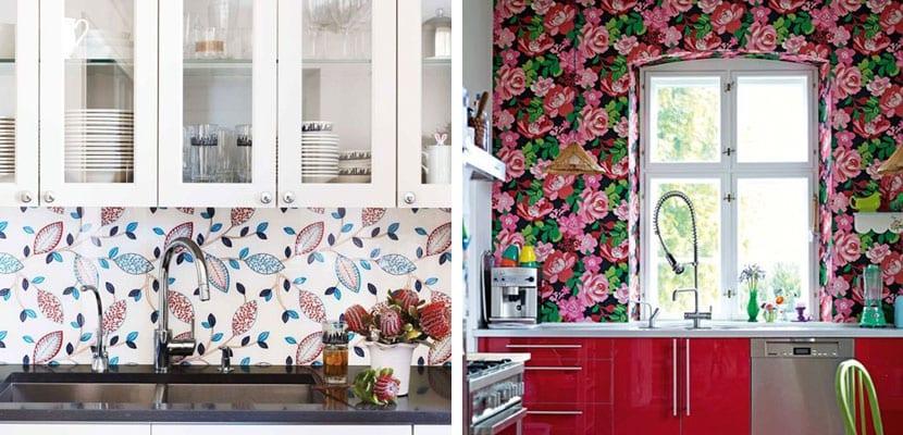decorar-con-estampados-cocina