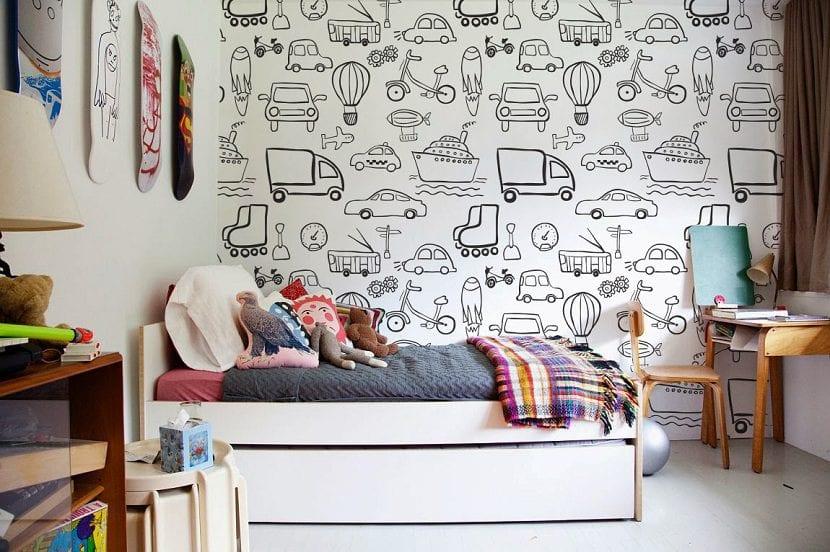 dormitorio-infantil-nino-pintatucasa.es_