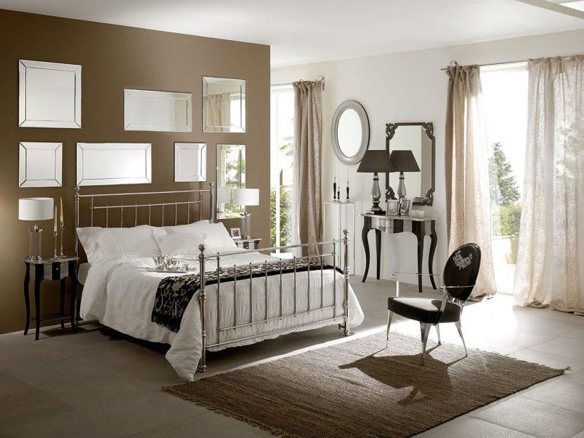 errores-evitar-decoracion-habitaciones