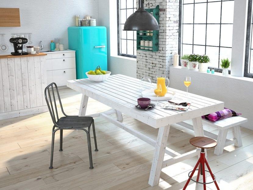 estilo-nordico-cocina-pintatucasa.es_