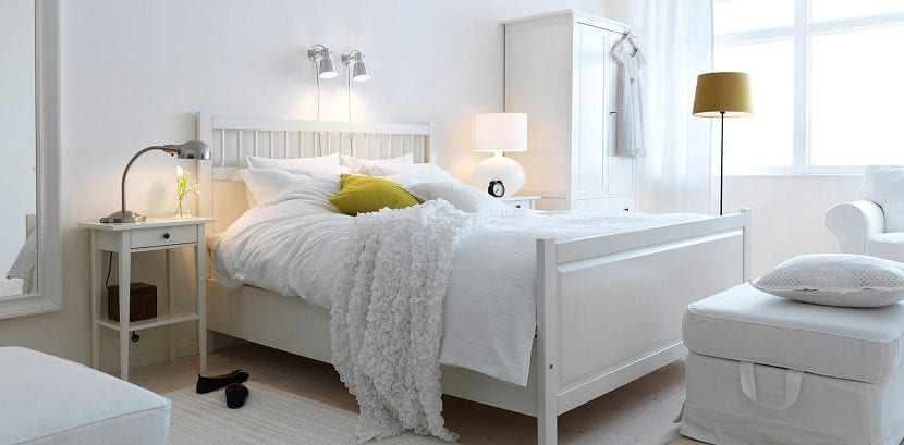 iluminacion-dormitorio-luces-decoracion_00_portada