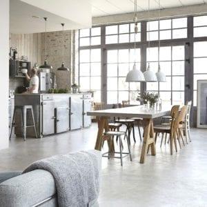 piso-industrial