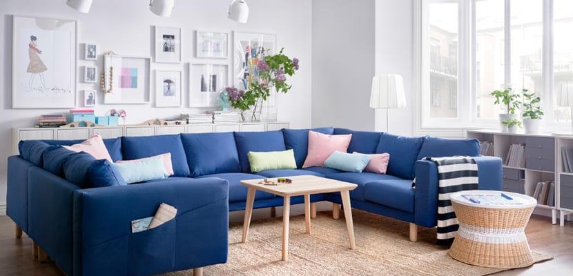 sofas-salon-gran-espacio