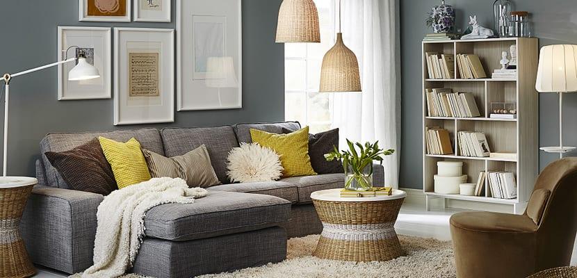 sofas-salon-tonos-basicos