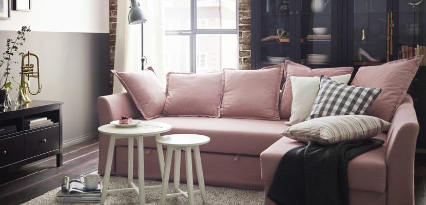 sofas-salon-tonos-pastel