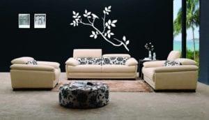 vinilos-decorativos-para-el-hogar4