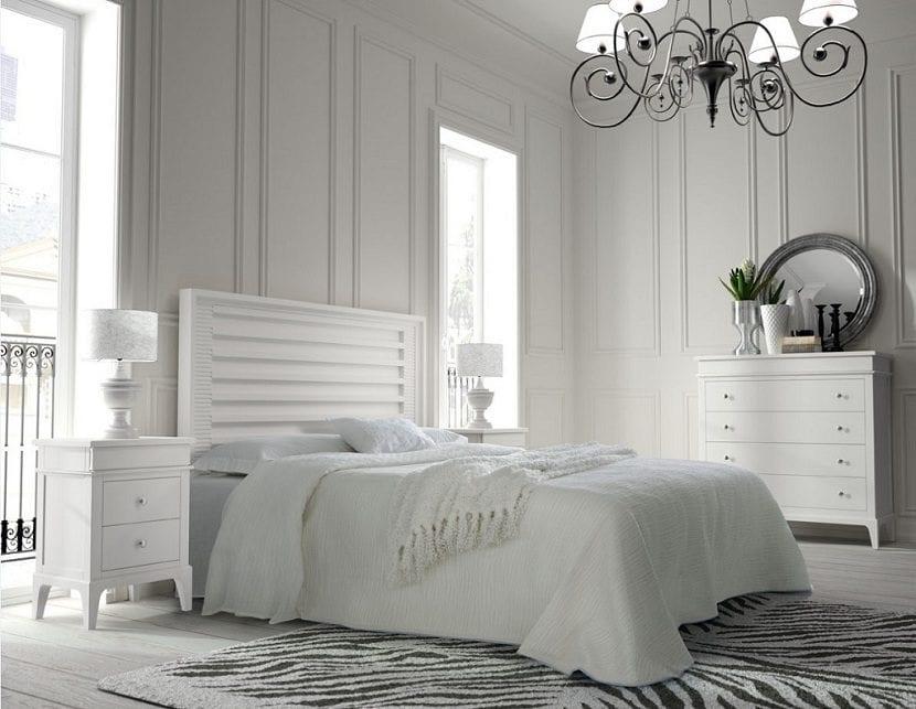 Dormitorio-vintage-foto32