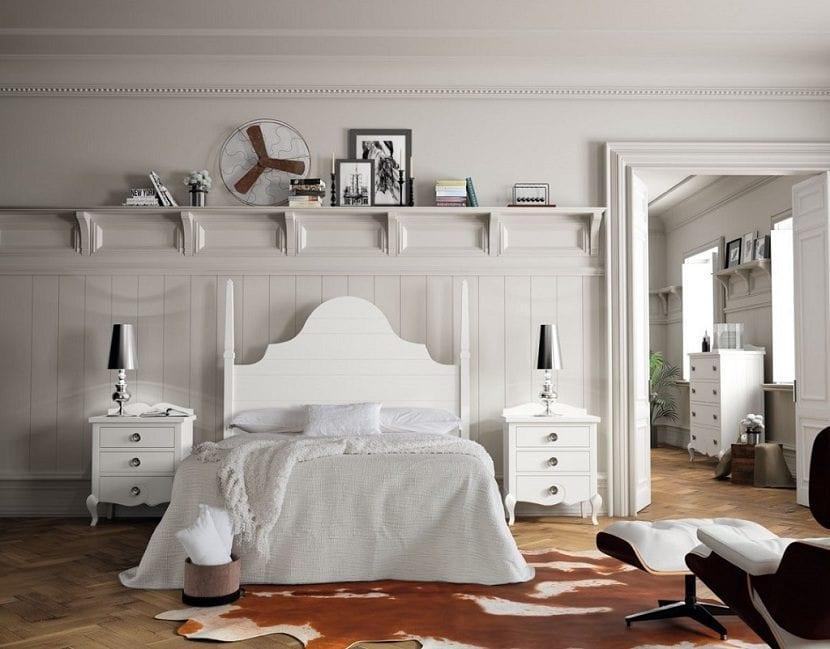 Dormitorio-vintage-foto42