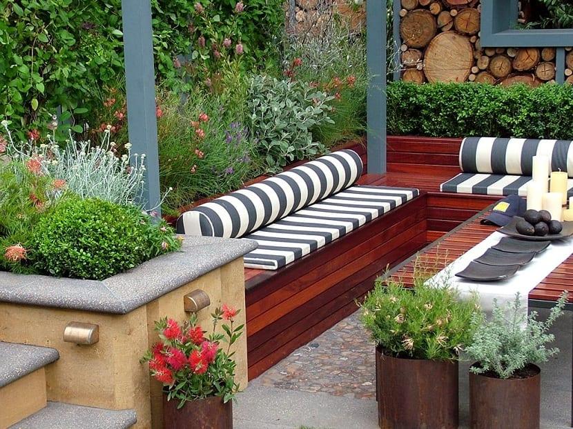 Modern-Garden-Decoration-Ideas