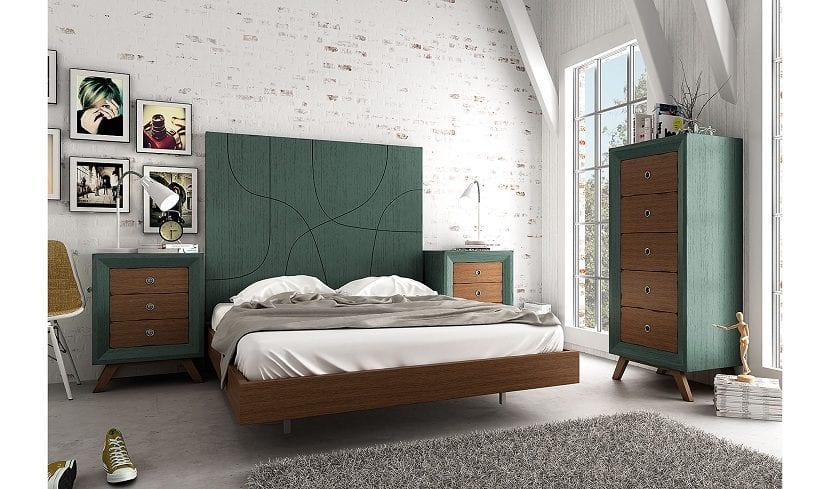 Muebles-Dormitorio-Vintage-Isis