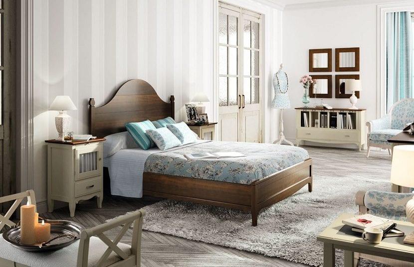 ambar-muebles.com_cama_vintage_fontana_1_2