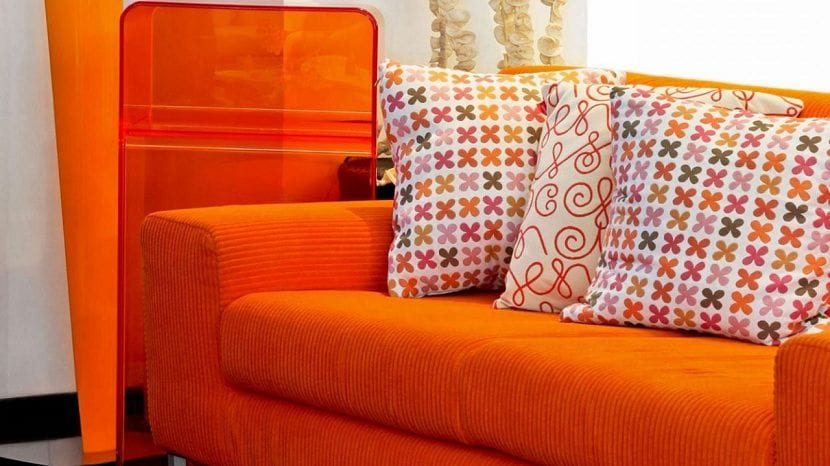 decoracion-en-color-naranja-12-1280x720x80xX-1