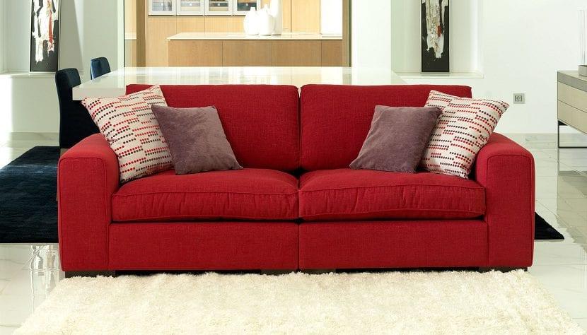 sofa-decoracion-hogar