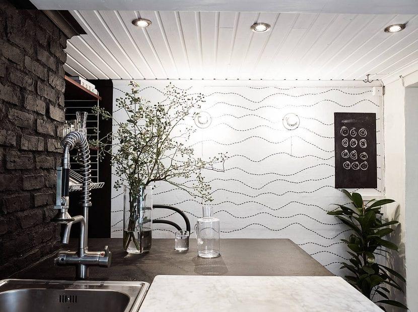 3 ideas para decorar el techo de tu casa for Techos decorados