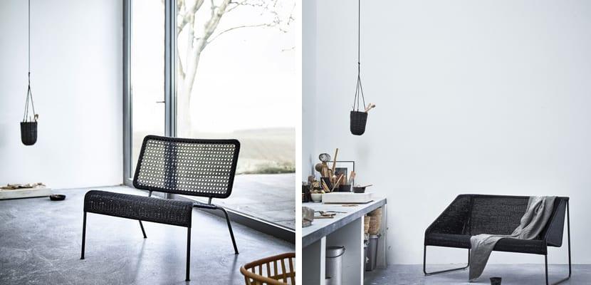 Muebles Viktigt Ikea