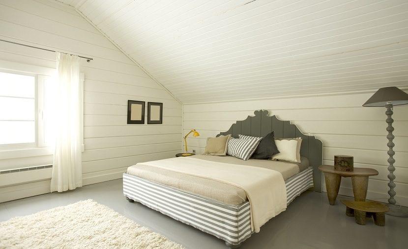 Como-decorar-tu-cuarto-con-poco-dinero-3