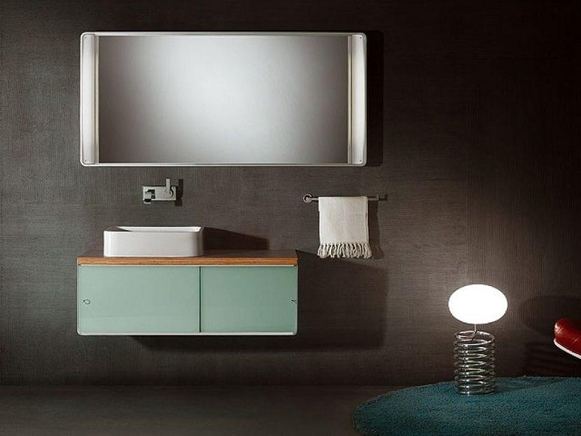 El-espejo-ideal-para-el-baño..