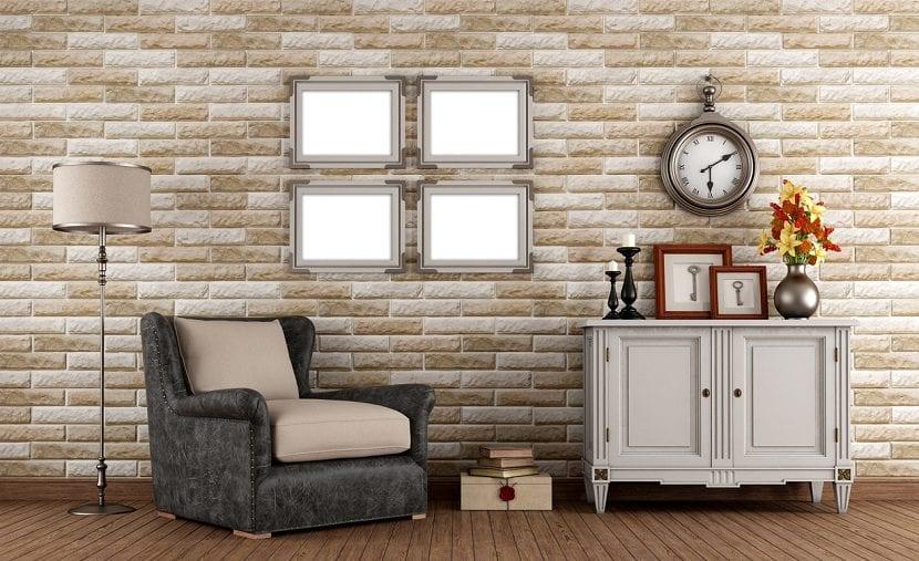 consejos a la hora de comprar muebles usados