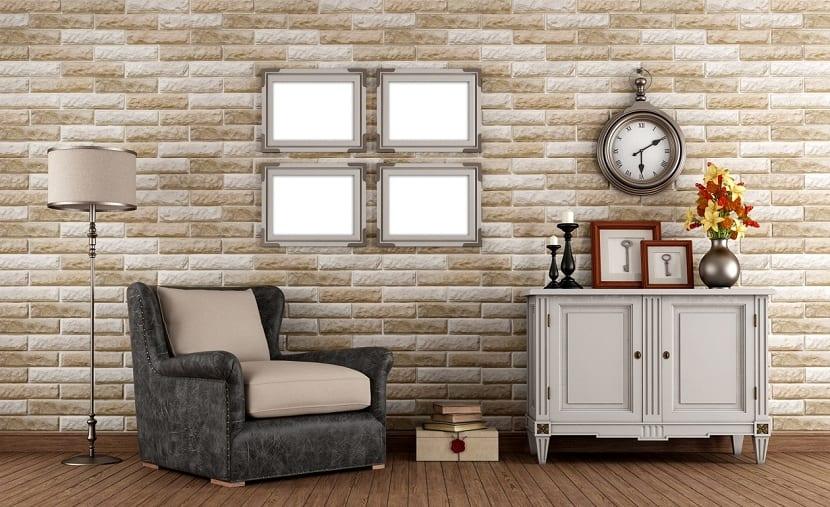 Consejos a la hora de comprar muebles usados - Reciclar muebles usados ...
