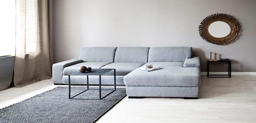 C mo elegir la mejor alfombra para tu casa - Las mejores alfombras ...