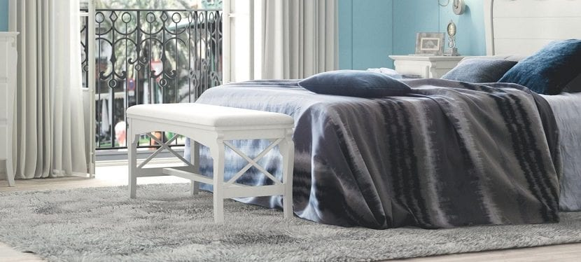 ambar-muebles.com_banqueta_pie_de_cama_blanca_mediterraneo_1_4