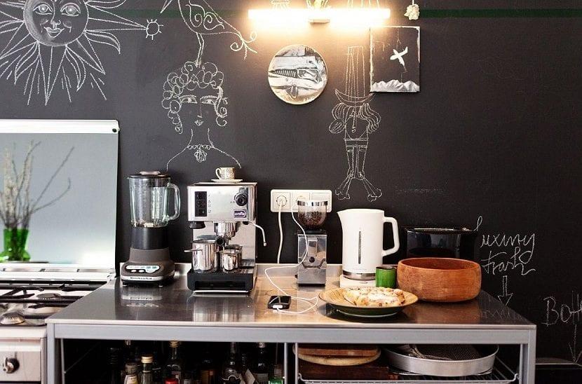 paredes-pizarra-para-cocinas