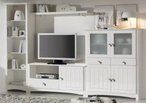 salon-comedor-188SALMOD21