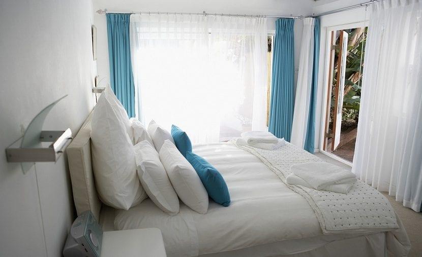 Como-decorar-tu-cuarto-con-poco-dinero-1