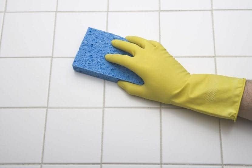 Como-limpiar-los-azulejos-4