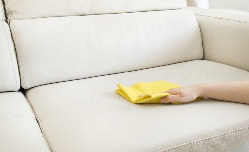 Como-limpiar-sillones-de-piel-2