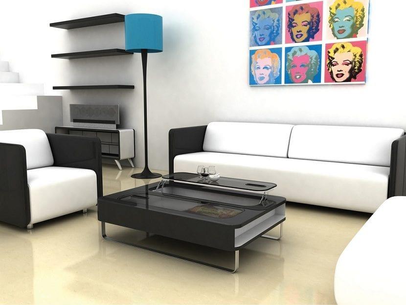 Cuidar-los-muebles