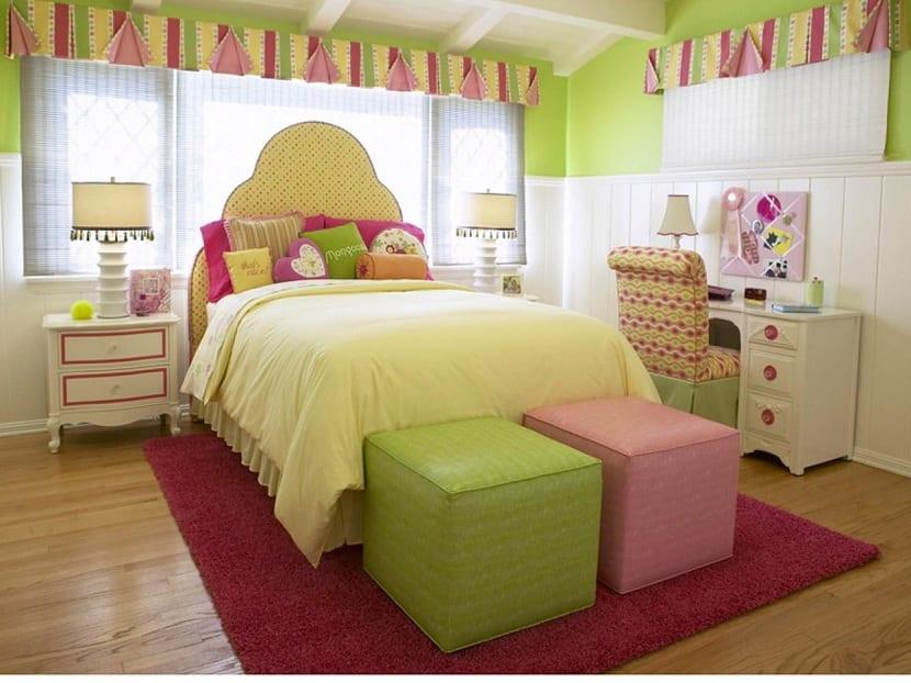 Decoracion-dormitorio-juvenil-femenino