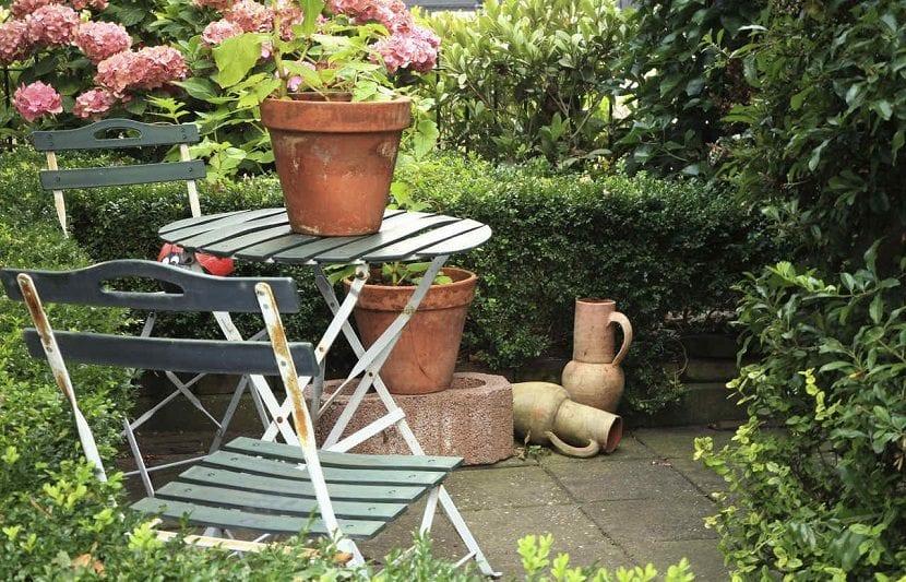 Ideas-para-disenar-un-jardin-pequeno-4