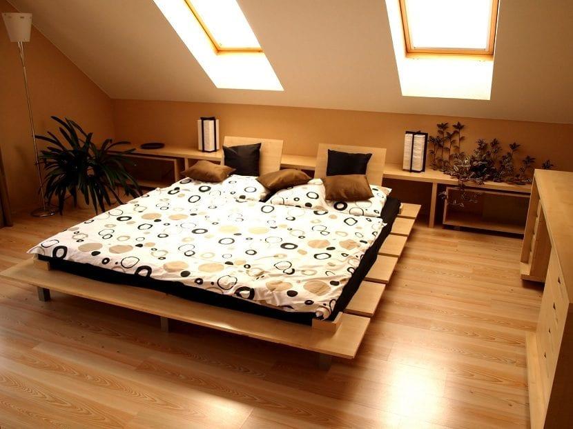 Ideas para aprovechar los espacios reducidos del hogar for Ideas para aprovechar espacios pequenos