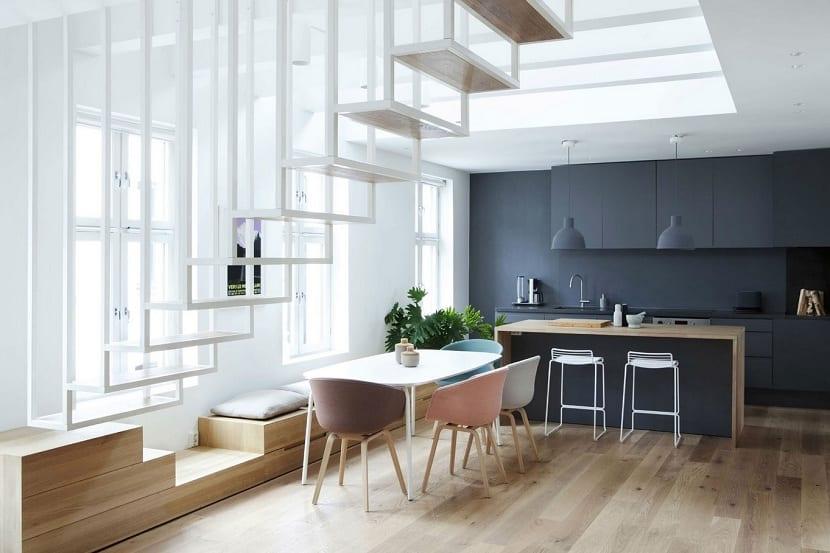 ampliar-espacios-consejos-casaymantel-espejos