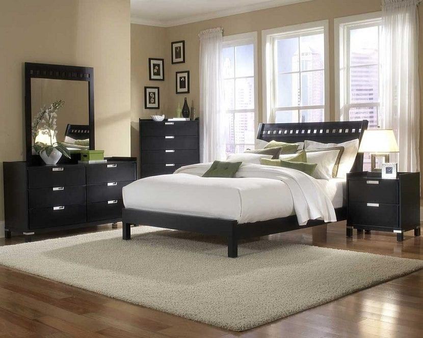 decorar-un-dormitorio-de-matrimonio-moderno