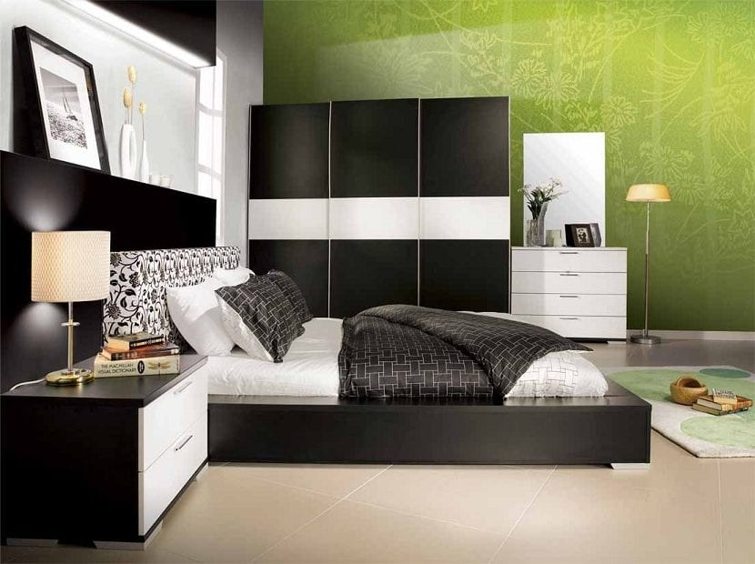 ideas-para-decorar-un-dormitorio
