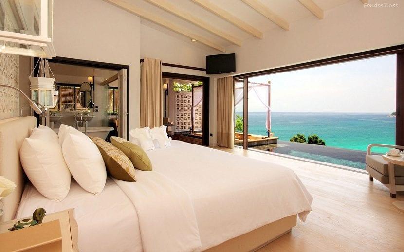 interior-de-una-casa-de-playa-7743