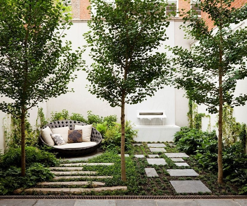 jardines-pequenos-modernos-bosque-pocos-metros-1