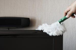 tips-para-evitar-el-polvo-en-casa-4
