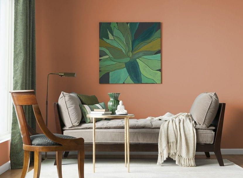 glidden_cil_orange_living_room_newterracotta