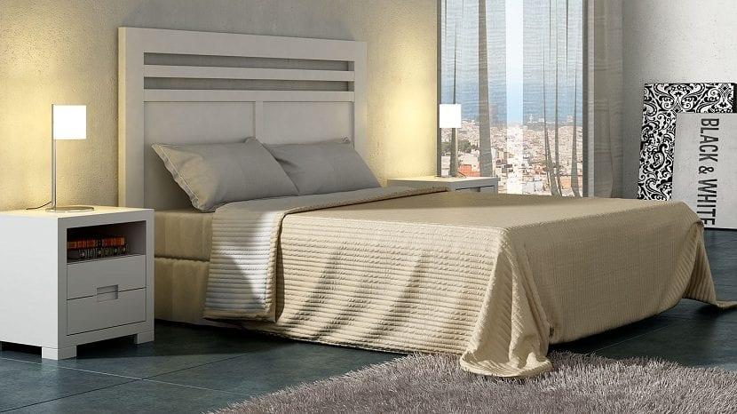 Muebles-Cabecero-Domaine-blanco-plus